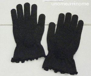 Odekake_gloves1